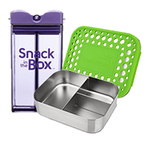 All-Snack-&-Lunch-Containers