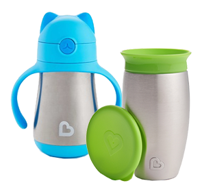 All-Sippy's-&-Cups
