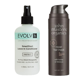 Must-Have-Summer-Hair-Care