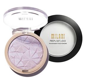 Save 15% Off Milani Cosmetics