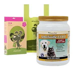 Top-Selling-Pet-Products