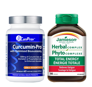 Herbals-&-Herbal-Remedies