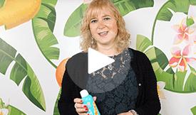 Top 5 Green & Natural Sunscreen